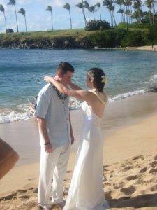RL_Wedding2